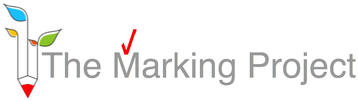 The Marking Project